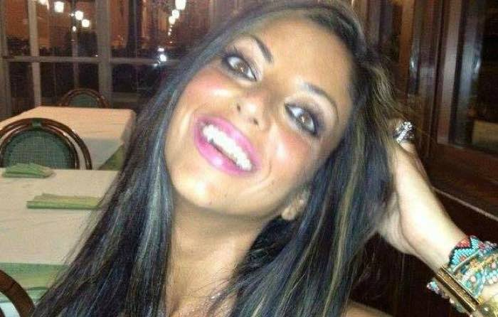 Tiziana suicida per video: a breve decisione su reclamo Facebook