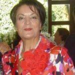 Rosa Tomasone