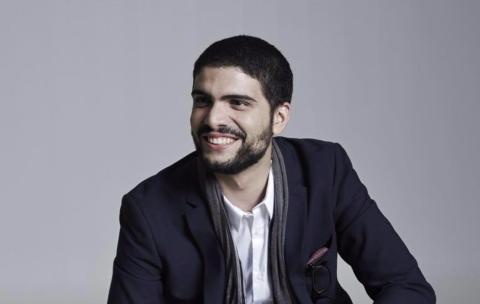Mario Villani