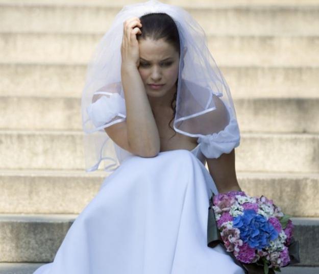 Parla la sposa abbandonata: