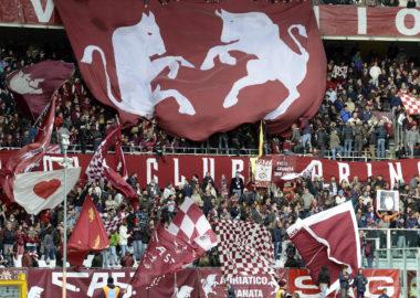 tifosi del Torino