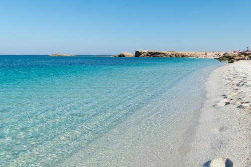 In sardegna vietato rubare la sabbia resto al sud - Immagini di spongebob e sabbia ...
