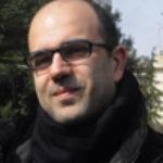 Sandro Simone