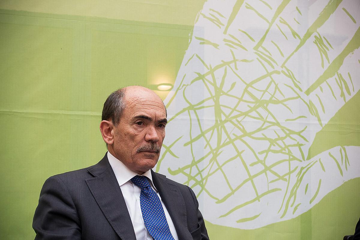 Il nuovo Procuratore nazionale antimafia Cafiero De Raho