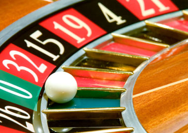 gioco d'azzardo e #toomuchmoney