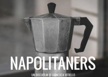 Il docu-film Napolitaners