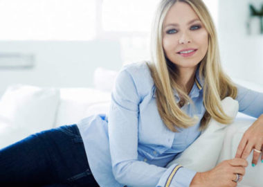 Wine to love con Ornella Muti