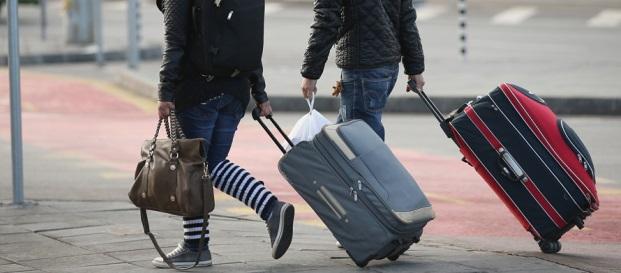 Popolazione in calo nel Sud Italia