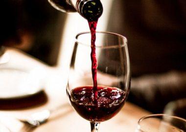 Legami tra vino e matematica