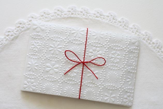 Conosciuto Quanto mettere nella 'busta' del matrimonio? Lo svela una formula  VR51