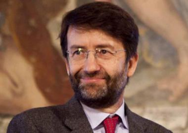 Il ministro Franceschini premierà la Capitale italiana cultura