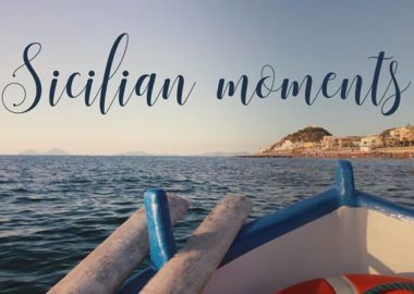 Sicilian moments
