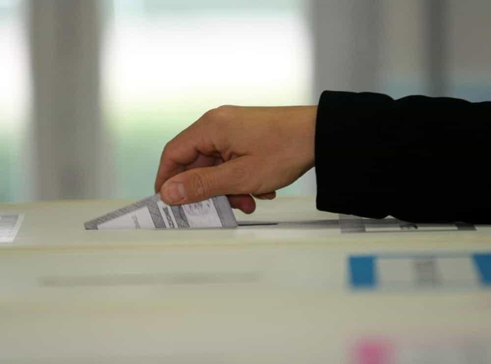 Elezioni:ecco l'app che aiuta a scegliere