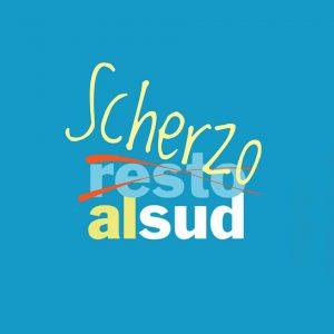 Scherzoalsud