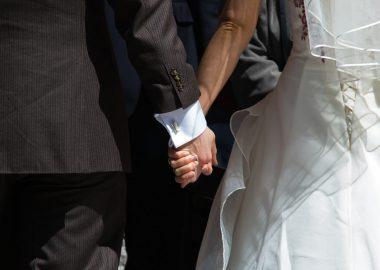 Sposati virtualmente