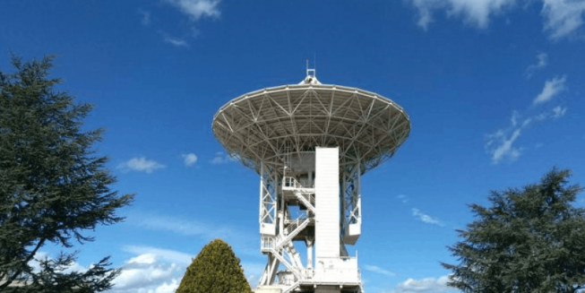 Telecomunicazioni Matera
