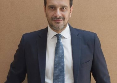 Nicola Brienza, candidato su brogli