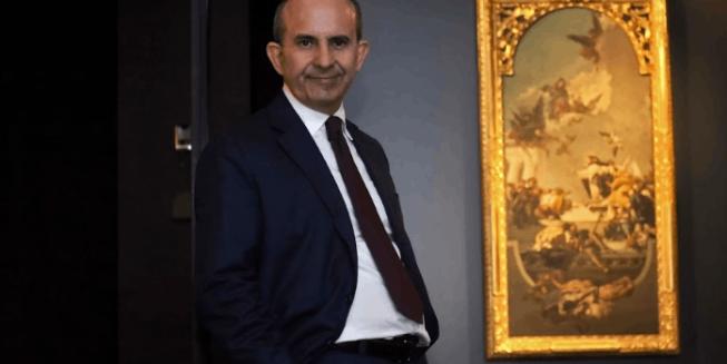 Giovanni Lombardi (Tecno)