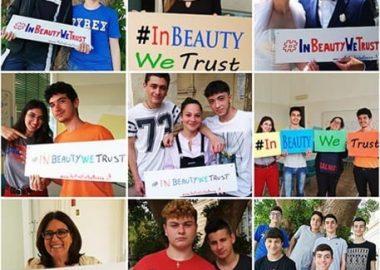 Startup studenti Salento su bellezza
