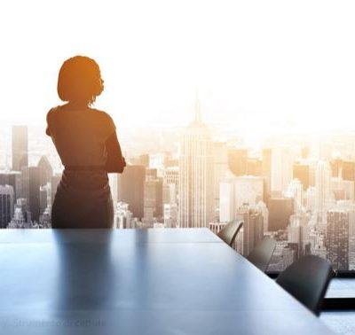 Imprenditoria femminile: i dati