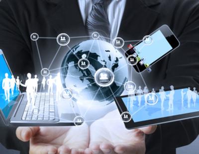 Innovazione tecnologica: trend del 2019
