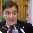 Vincenzo Genchi, premiato come miglior radiologo al mondo