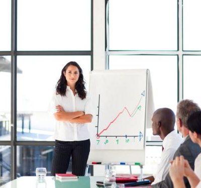 Imprenditoria femminile: le agevolazioni