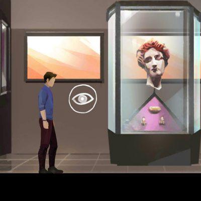 Taranto, con Past for Future un videogioco per scoprire il MArTA