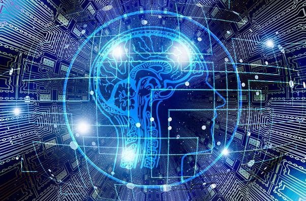 Intelligenza artificiale, i trend 2019