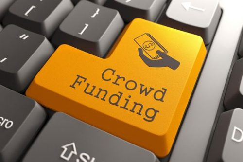 Equity crowdfunding, cos'è?