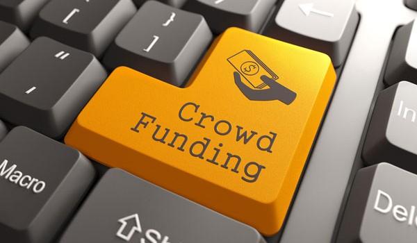Equity crowdfunding, cos'è?