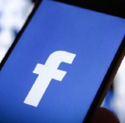 Quindici anni di Facebook