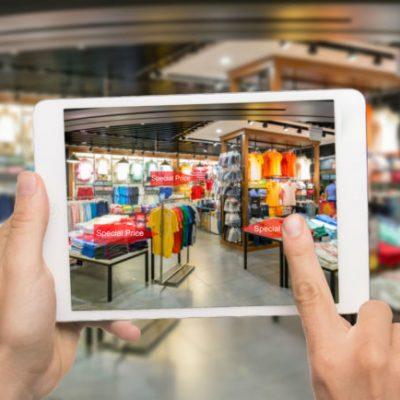 Retail 4.0 e omnicanalità