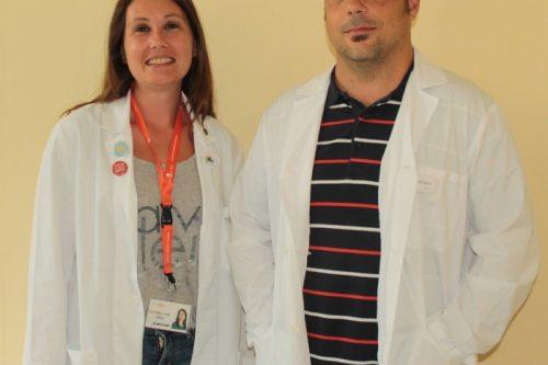 Neuromed protagonista della ricerca internazionale sul Parkinson