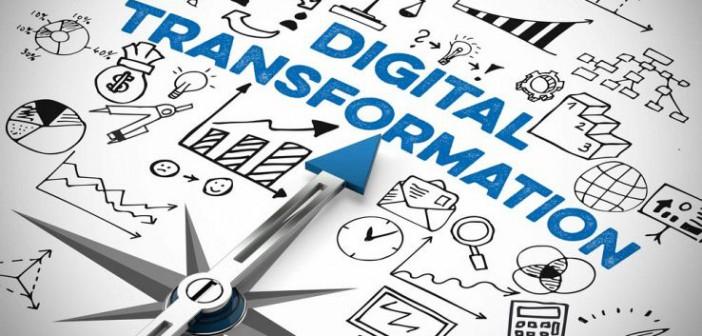 Transformers, Digital days Napoli