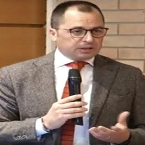 Angelo Presenza