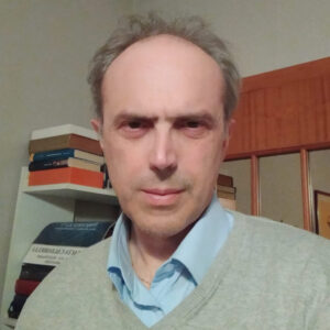 Gianvito Pizzi