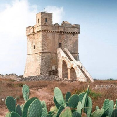 torre squillace