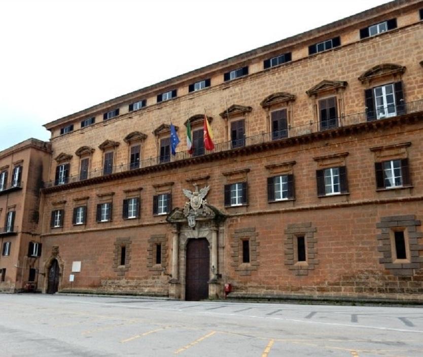 Fotoportale.it - Camy Model Modella di Novara